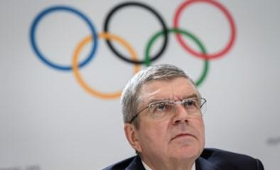 Gaan Olympische Spelen niet door? Onheilspellend bericht van The Times zorgt voor beroering in Japan en bij IOC