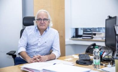"""CEO van UZ Brussel: """"Pfizer passeert twee keer langs de kassa, de overheid was een beetje naïef"""""""