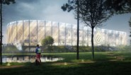 Goed nieuws voor Club en Cercle Brugge: Raad van State geeft gunstig advies in stadiondossier