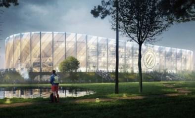 Goed nieuws voor Club Brugge: Raad van State geeft gunstig advies in stadiondossier (maar Cercle komt kritisch uit de hoek)