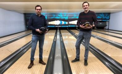 """Corona nekt bekende bowlingbaan vlak na jubileumjaar: """"Het doet veel pijn om familiezaak in mineur te zien verdwijnen"""""""