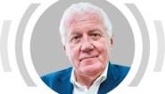 """""""Keihard trainen zonder perspectief: frustrerend voor coureurs"""""""