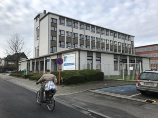 Vrees bevestigd: Britse coronavariant in Aalsterse school