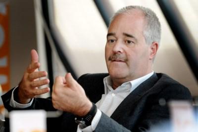 Topman Voka Limburg Johann Leten ook in beroep veroordeeld voor krotverhuur