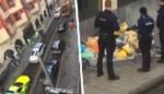 """MUG en politie opgeroepen voor bekende Gentse dakloze: """"Hij lag gewoon te slapen"""""""