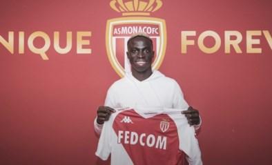 Hallo, Emmanuel Dennis? Na transfer van Diatta komt plaatsje vrij in aanval, maar Club Brugge wil in januari nog vervanger halen