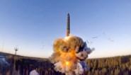 VS willen kernwapenverdrag met Rusland, New START, 5 jaar verlengen