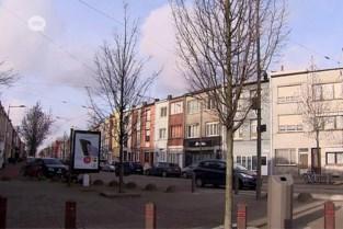 Stad doet voorstel aan bewoners Ten Eeckhovelei om hun huis te verkopen