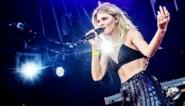 Emma Bale maakt zich op voor debuutplaat met nieuwe single