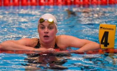 Olympisch jaar voor Belgische zwemmers start dit weekend in Antwerpen