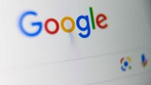 Google schrapt project met internetballonnen