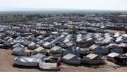 Israëlische luchtaanvallen kosten het leven aan minstens vier Syrische burgers
