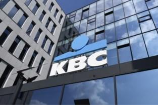 KBC vrijgesproken in witwaszaak Lokerse ondernemersfamilie
