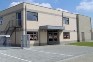 Drie leerlingen basisschool besmet met Britse variant in Hulshout