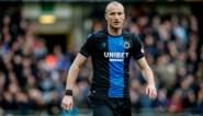 PAOK informeert bij Club Brugge naar prijs Krmencik