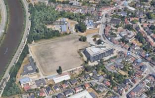 """2,5 voetbalvelden aan nieuwe bomen tussen R4 en Voskenslaan: """"Deel bos wordt publiek toegankelijk"""""""