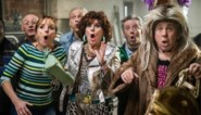 Vierde kampioenenfilm wint Box Office Award op filmfestival Oostende