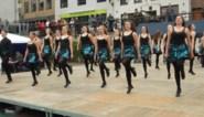 Online les ook voor dansers