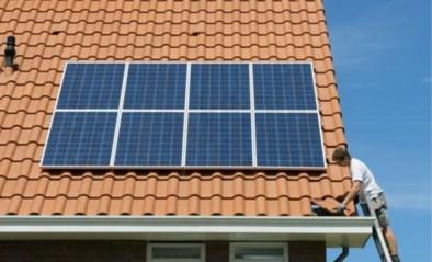 Compensatie voor gedupeerde eigenaars zonnepanelen tot 4.360 euro: bereken hier zelf je compensatie