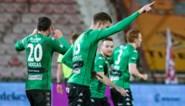 Nieuwkomer Pavlovic bevrijdt Cercle Brugge tegen KV Kortrijk