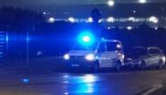 Tweede verdachte van inbraak gevat na urenlange klopjacht