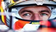 """Teambaas is overtuigd: """"Dit bewijst dat Max Verstappen beter is dan Lewis Hamilton"""""""
