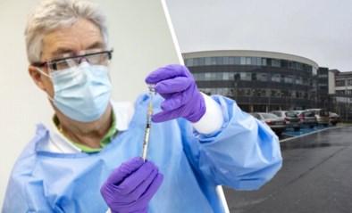 Na de uitbraak in Oostende: wat weten we over de Zuid-Afrikaanse variant? Is hij besmettelijker of gevaarlijker? En werken de vaccins ertegen?