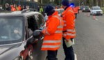 Politie controleert in kader actieplan Diegem: 48 bestuurders te snel; drie dronken