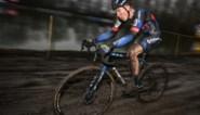 """Thibau Nys na veertiende plaats in Hamme: """"Ik kan alleen antwoorden met de pedalen"""""""