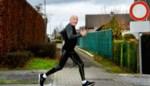 Nog straffer dan Joe Biden: deze 70-plussers sporten nog elke dag