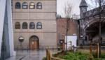 """Politie stelt opnieuw pv op in Antwerpse synagoge: """"Meer volk aanwezig dan toegelaten"""""""