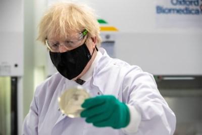 """Britse variant mogelijk 30 procent dodelijker dan """"klassiek"""" coronavirus: """"We moeten dit serieus nemen"""""""