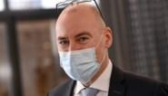 """Vrees voor <I>worst case </I>scenario bij vaccinaties: """"Als Pfizer in februari niet levert wat is afgesproken..."""""""