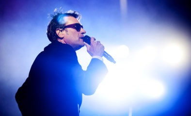 Vader van muzikant Daan Stuyven dag na 87ste verjaardag overleden