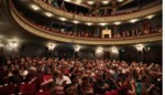 """18,1 miljoen euro subsidies voor NTGent: """"Zo kan het stadstheater blijven bloeien"""""""