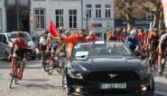 KOERSNIEUWS. Ook Omloop van het Waasland gaat niet door, Porte slaat voor de zevende keer toe op Willunga Hill