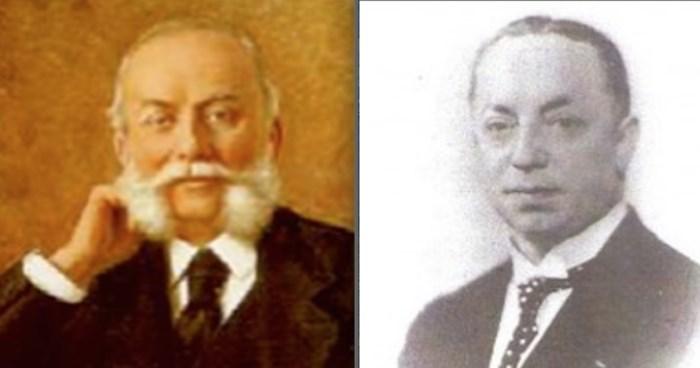 Honderd jaar geleden: hoe Pfizer bijna naar Tienen kwam