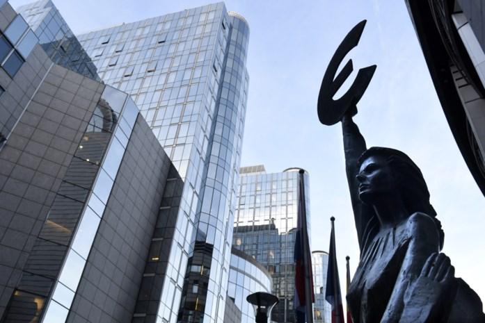 Coronacrisis veroorzaakte 8.300 miljard euro schulden in één jaar, en geen enkel land ontsnapt eraan