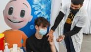 Israël start met vaccineren van tieners: al kwart van bevolking ingeënt
