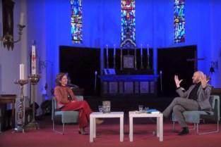 Acteur-regisseur Tom Van Dyck schenkt toneelstuk terug dat hij 34 jaar geleden stal