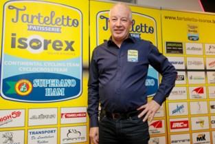 Col de Rates maakt brokken in Spaanse openingswedstrijd