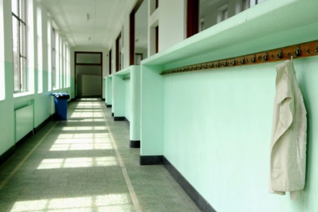 Uitbraak in Bekkevoort: gemeente sluit drie scholen na reeks besmettingen