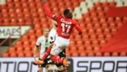 Wat een derby: Standard boekt in het slot dan toch vierde overwinning op rij, Charleroi zakt steeds verder weg