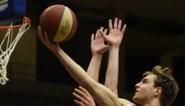 """Leuven Bears gaat door na thriller: """"Het had helemaal zo ver niet mogen komen"""""""
