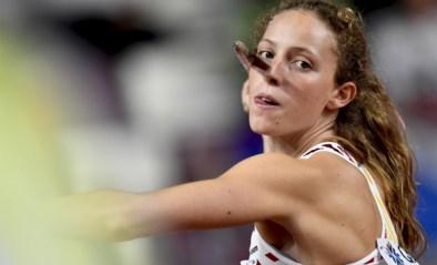 Noor Vidts mag zich opmaken voor EK atletiek indoor na beste wereldjaarprestatie op de vijfkamp