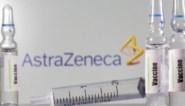 AstraZeneca levert maar 40 procent van beloofde vaccins: lukt het nog om iedereen voor de zomer in te enten?