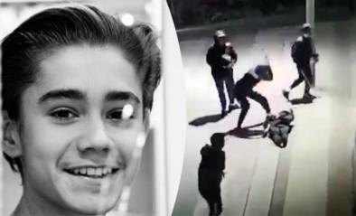 """Zinloos geweld op Parijse tiener schokt heel Frankrijk, tot in de hoogste regionen: """"Weerzinwekkende beelden"""""""