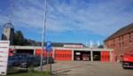 """Zeven brandweerlui besmet in kazerne Vilvoorde: """"Voorlopig enkel nog levensbedreigende interventies"""""""