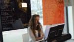 Singer-songwriter Helena Rymen giet Me Too-getuigenis in zinderend boek