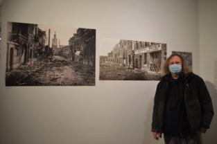 Verborgen parels in unieke tentoonstelling rond einde van Tweede Wereldoorlog